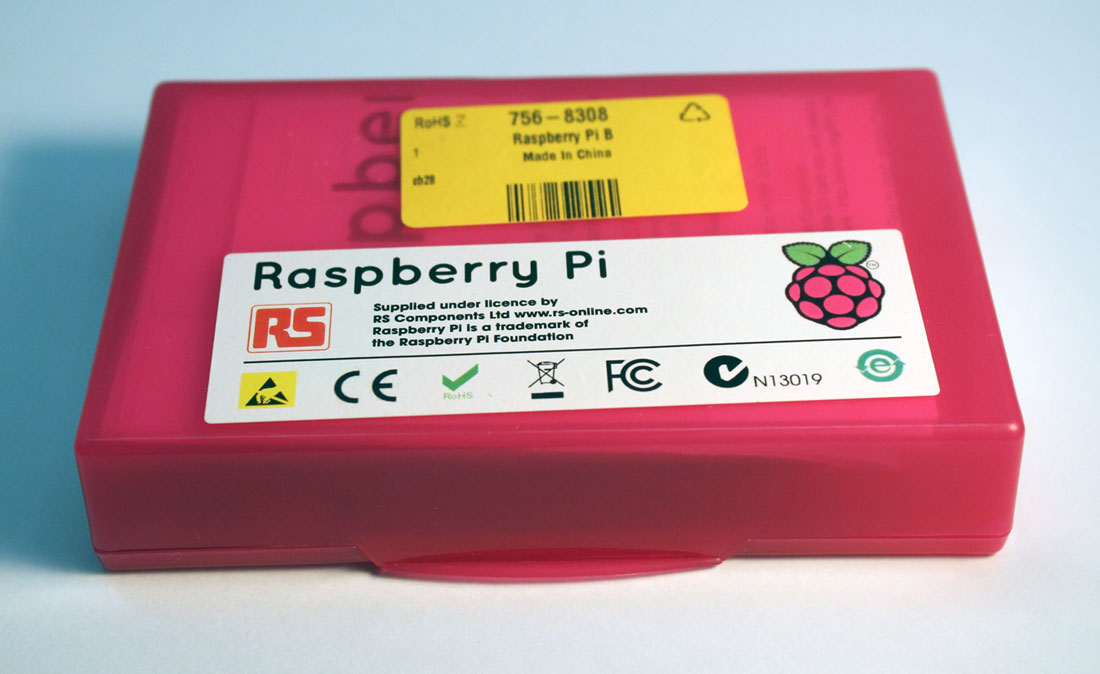raspberry-pi-box