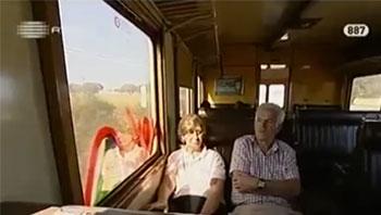 doc_150anos_comboios