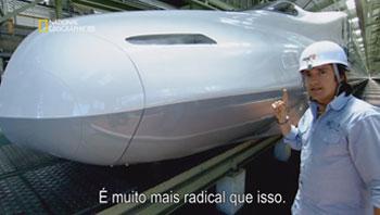doc_comboio-bala