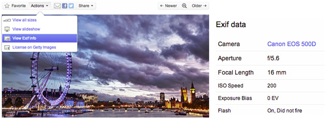 exif_exemplo2