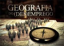 geografia_desemprego