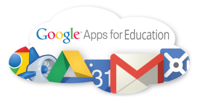 google-apps-education
