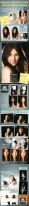 iluminacao-retrato