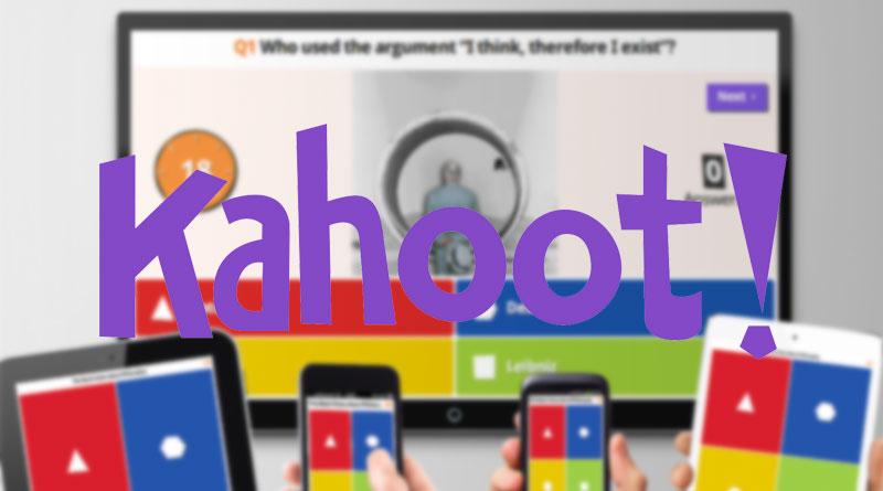kahoot-01