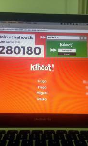 kahoot-02