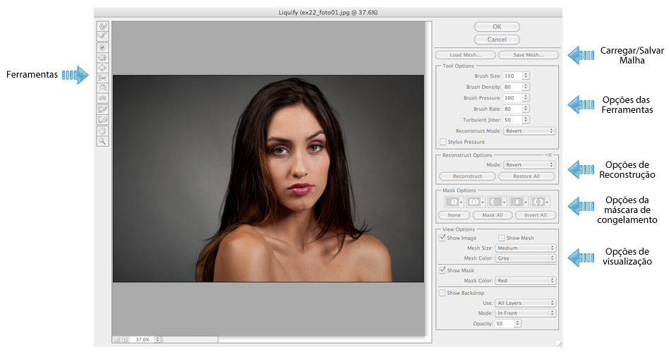 liquify-photoshop-interface