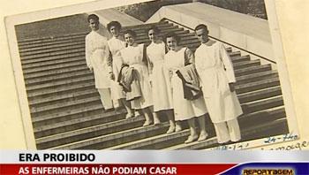 portugal-antes-25abril