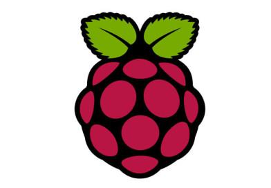Introdução ao Raspberry Pi na Educação