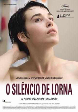 silencio-lorna