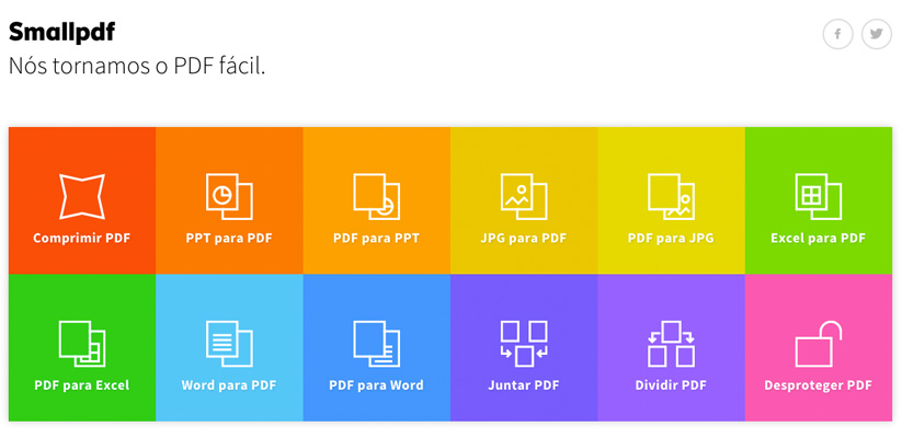 Smallpdf converter e manusear ficheiros pdf edgar costa smallpdf converter e manusear ficheiros pdf stopboris Image collections