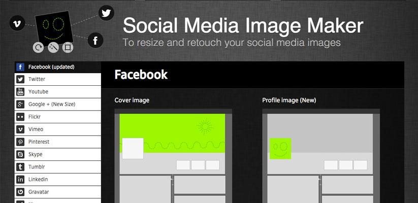 social-media-img