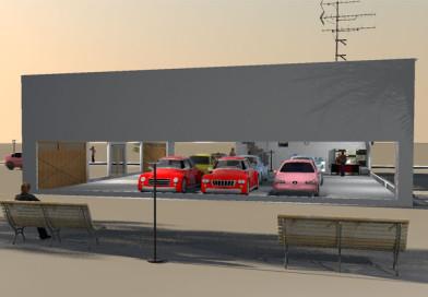 Sweet Home 3D – projetos 3d de forma fácil