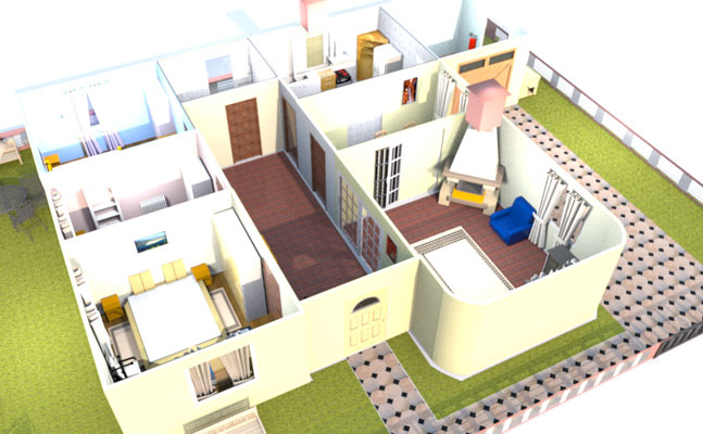 Sweet_home_3d Ex5 Sweet_home_3d Ex6 ...