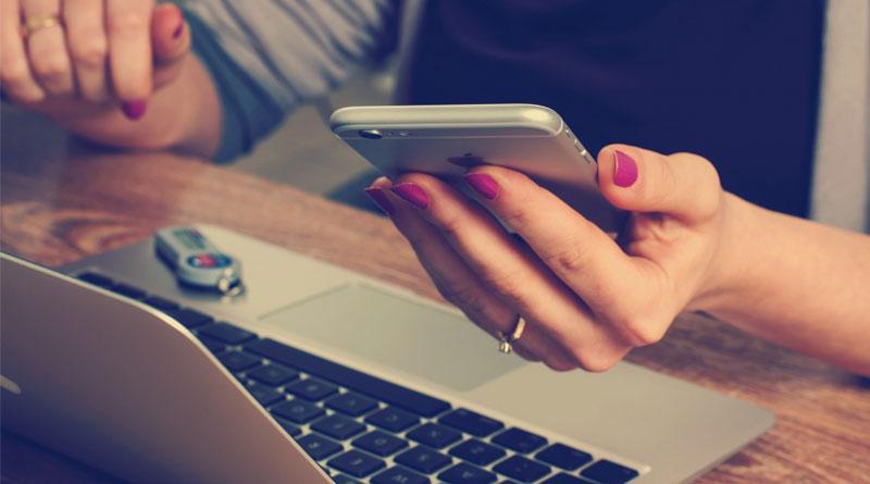 Como lidar com os telemóveis na sala de aula e na escola