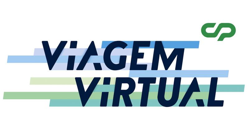 viagem-virtual